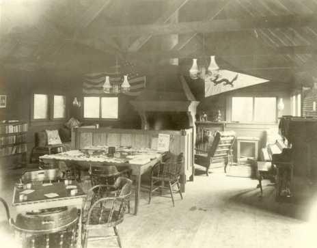 Cordova Historical Society 93-21-5